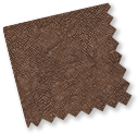 Chestnut Distressed Pebble