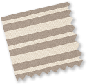 Double Stripe