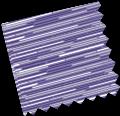 Geo Stripe
