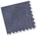 Navy Crosshatch