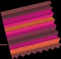 Ombre Stripe