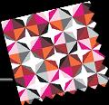 Origami Pop