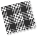 Perfectly Plaid
