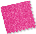 Pink Crosshatch