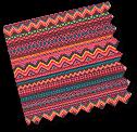 Sierra Stripe