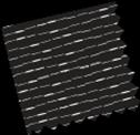 Starlit Stripe
