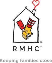 RHMC Logo