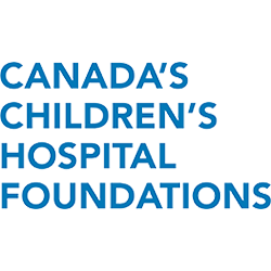 Canada's Children's Hospital Foundation