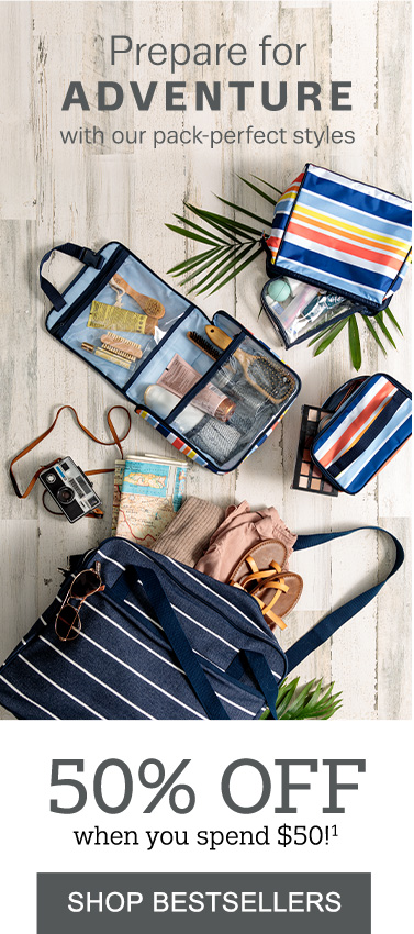 Thirty One Christmas In July 2020 Thirty One Gifts   Affordable Purses, Totes & Bags
