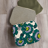 Studio Thirty-One(TM) Flap Bundle