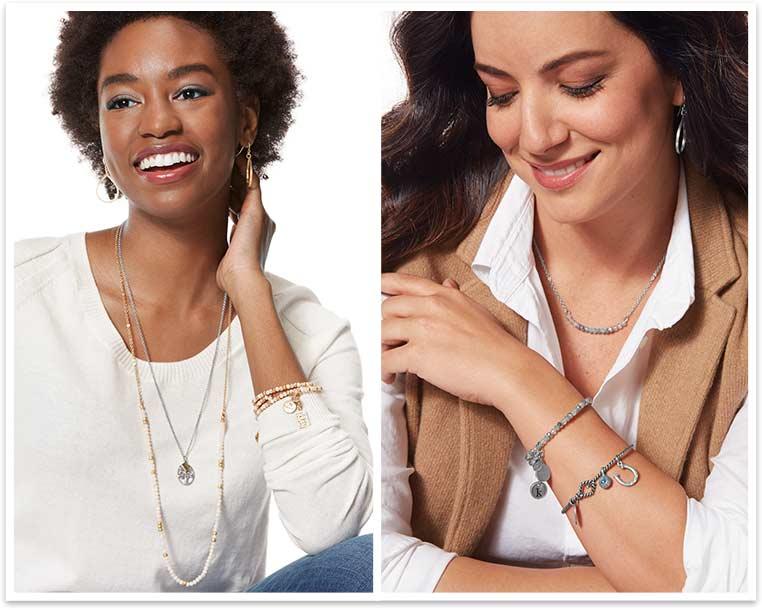 jewelry examples