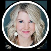 Guest blogger: Janet Kinkade