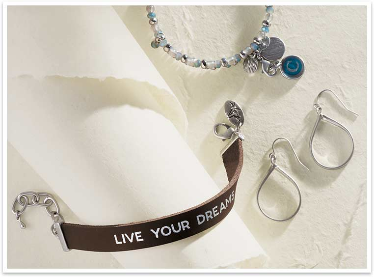jewelry charms