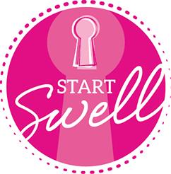 startswell logo