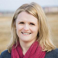 Jeanette Lynch