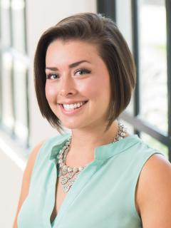 Shannon Culler