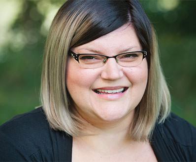 Stacey McKellar