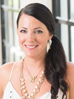 Sarah Davio