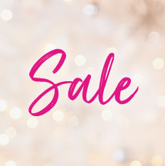 Great Thirty One Gifts And Gets For Prices These Deals Wont Last Long See Whats On Sale