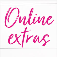 Online extras