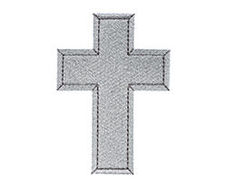 Example of a Cross