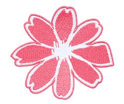 Example of a Daisy