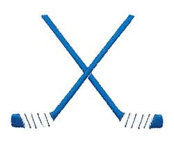Example of Hockey