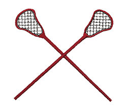 Example of Lacrosse