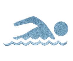 Example of Swim