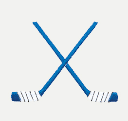 Example of Hockey