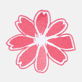 Example of the Daisy icon