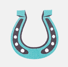 Example of a Horseshoe