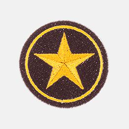 Example of a Star