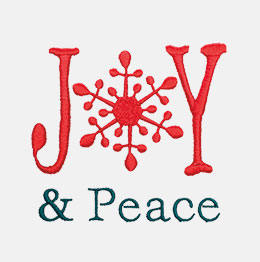 Example of a Joy icon-it