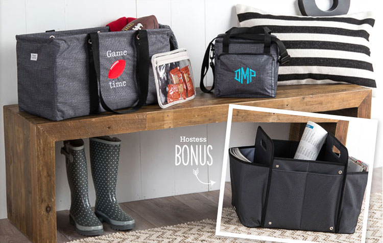 Hostess Special Signature Collection Bundle