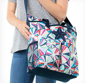 Crossbody and Shoulder Bags