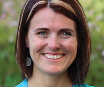 Erin Byrge