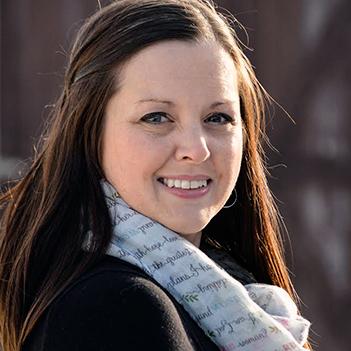 Melanie Belyea